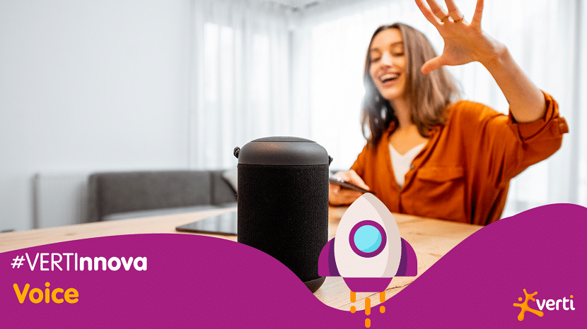 Assicurazioni e Assistenti Virtuali: il quiz di Verti da Smart Speaker